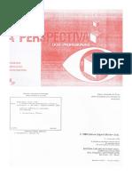 19469595-A-Perspectiva-Dos-Pro-Fission-a-Is-Gildo-Monte-Negro.pdf