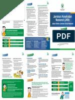 Leaflet JKN.pdf