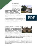 HACIENDA ARONA Y LA RINCONADA.docx