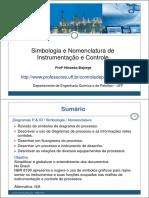 Simbologia e Nomenclatura de Instrumentação e Controle.pdf