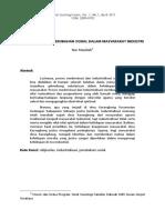 Contoh Jurnal.pdf
