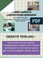 171780921-Metode-Di-Laboratorium-Kebidanan.pdf