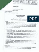 SE-No.09-tahun-2015-Pelaksanaan-proses-pengadaan-dan-pekerjaan-preservasi-jalan-secara-Long-Segment-.pdf