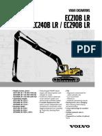Spec_EC210BtoEC290B_LR_INT_EN_30G4351647
