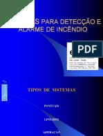 10SMTF040922T19.pdf