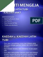 aktivitimengejakaedahmengejavakt-140618003854-phpapp01.pdf