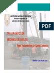 peso volumetrico_ppt.pdf