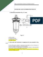 Teste_ASPN_raspunsuri-subliniate_1_(2).doc