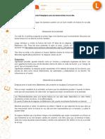 articles-24012_recurso_doc.doc