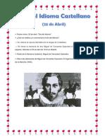 Dia del idioma castellano 1.docx