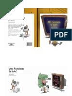¡no me funciona la tele!.pdf