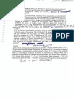 Digitalização 17 de mar de 18 (2)