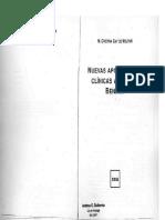 GAY de WOJTUÑ - Nuevas Aportaciones Clinicas al Test de Bender.pdf
