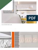 Catalog Profile Interior