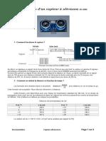 Fonctionnement_capteur_ultrason