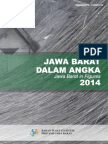 Jawa-Barat-Dalam-Angka-2014.pdf