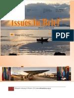 Embassy Newsletter Febru.2018