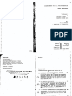 285480653-Vol-2-Historia-de-La-Tecnologia-Derry-Williams.pdf