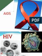 SOSIALISASI HASIL PELATIHAN CST HIV edit.pptx