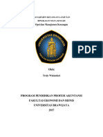MKL_Opsi Dan Manajemen Keuangan_Truly Wulandari_PPAk Reguler 1