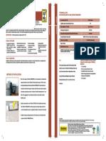 Ultratech TDS Leaflet_XTRALITE