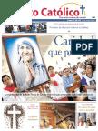 Eco3dejulio16.pdf