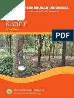 28313_Karet-2015-2017