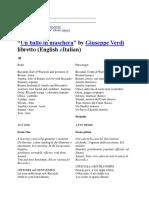 Un-ballo-in-maschera-libretto-English_Italian-opera-by-Giuseppe-Verdi.pdf