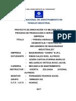 PROYECTO RIMAN.docx