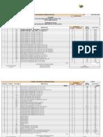 Formato Inventario Bienes Nacionales D-2017 (1)