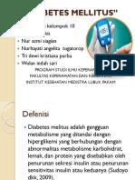 GLOBAL HEALTH SCIENCE --- ISSN 2503-5088