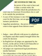 C1-2 Court System 2018