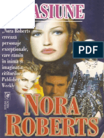 Nora Roberts - Pasiune.pdf