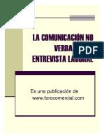 Lenguaje_corporal_en_una_entrevista_de_trabajo.pdf