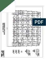 2.Final structure25.07.2015-Model.pdf