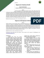 diagnosis dan manajemen campak.pdf