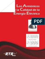 armonicos_2012.pdf