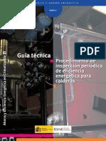 Procedimientos_inspeccion_calderas.pdf