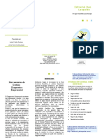 Doc3yenny Platilla de Folleto (1)