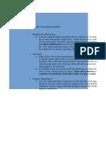 Personal Budget Worksheet_Tracking Weekly Expenses [Rahel-October].xls