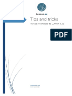 TRIPS AND TRICKS LUMION 3.2.1.pdf