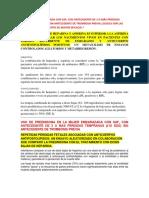 ~$IDENCIA ACTUAL  EN LAS NUEVAS ESTRATEGIAS PARA EL   DIAGNÓSTICO Y TRATAMIENTO DEL SINDROME ANTIFOSFOLIÍDICO