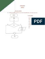 PROBLEMAS_PARTE_A_Disene_un_diagrama_de.docx
