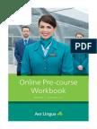 AL Precourse Workbook January 2017 LR FA