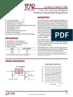 LT1085CT.pdf