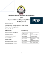 Ipe Lab Report 4