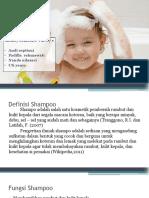355644406-Shampoo
