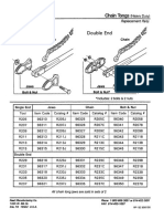 Chain-Tongs.pdf