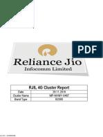 report-auto-cluster-c1-mp-nhwy-0487-151221093754.pdf