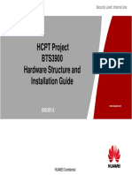 HCPT Project BTS3900 Hardware Structure and Installation Guide v4.pdf